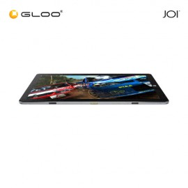 JOI 11 Pro Tablet - Grey PN:IL-C189P { Free Kingston 32GB Micro SD Card + F-Secure Client Sercurity Premium + The Star E-Paper Scratch Card}