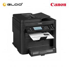 Canon imageCLASS MF235 Laser Printer