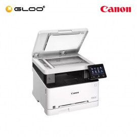 Canon imageCLASS MF641Cw 3-in-1 Colour Multifunction Laser Printer