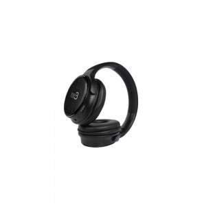 Vinnfier TANGO FLEX 3 Bluetooth Headphone - Black/Grey