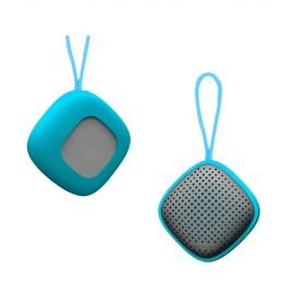 Lenovo Speaker
