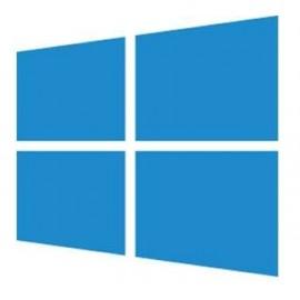 Microsoft eLicense (ESD)