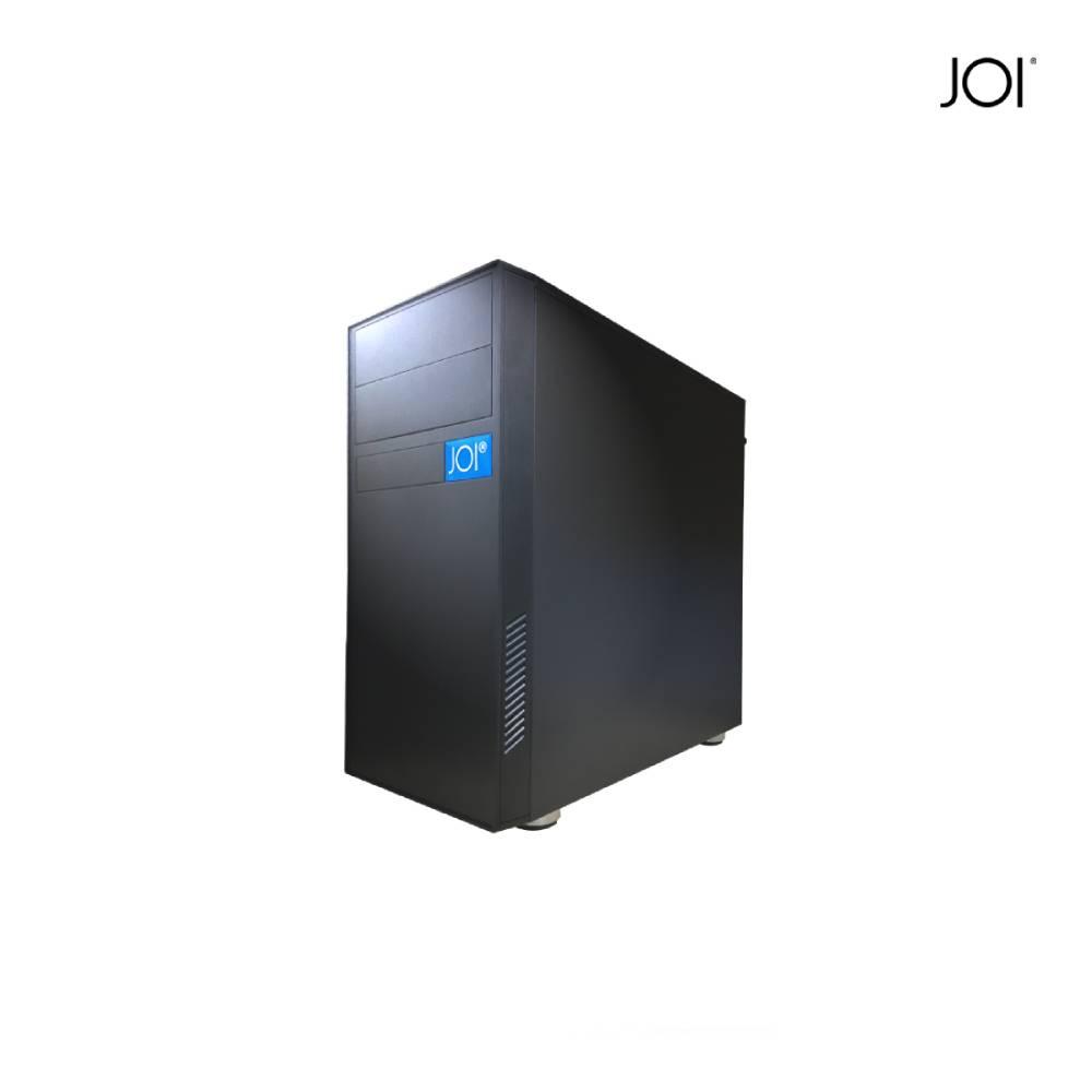 JOI PC 1010 EDU Desktop