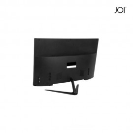 JOI AIO 120 Pro EDU