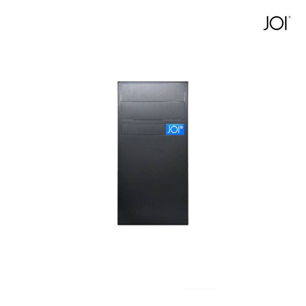 JOI PC A1032 EDU Desktop