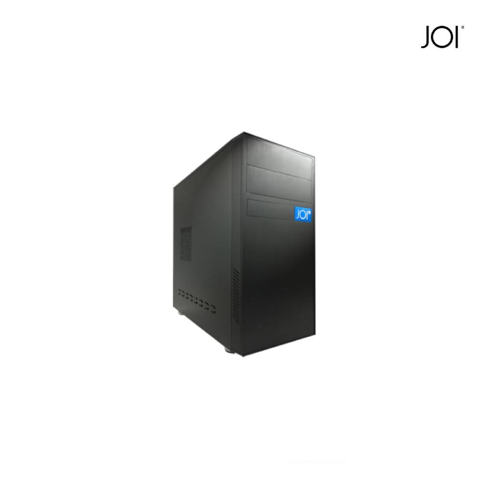 JOI PC 226 EDU Desktop