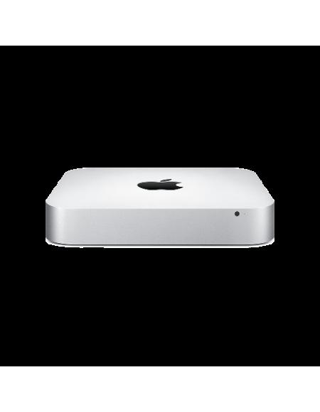 Mac mini (1.4GHz Core i5 Processor, 4GB Memory, 500GB Storage)