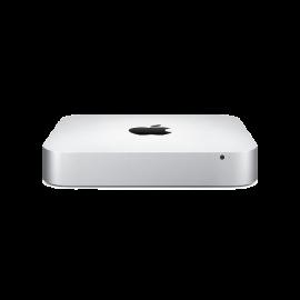 Mac mini (2.8GHz Core i5 Processor, 8GB Memory, 1TB Storage)