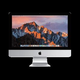 iMac 21.5-inch Display (2.8GHz Core i5 Processor, 8GB Memory, 1TB Storage)