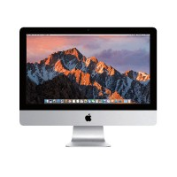 iMac 21.5-inch Display (2.3GHz Core i5 Processor, 8GB Memory, 1TB Storage) (Stay Safe with Intel : Complimentary 1 Box Face Mask from 8th Aug - 30 Sept)