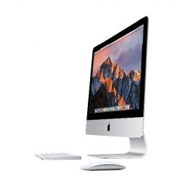 iMac 21.5-inch with 4K Retina Display (3.0GHz Core i5 Processor, 8GB Memory, 1TB Storage)