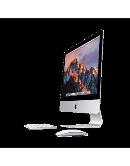 iMac 21.5-inch with 4K Retina Display (3.4GHz Core i5 Processor, 8GB Memory, 1TB Storage)