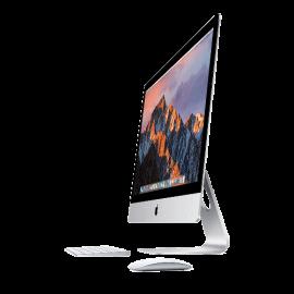 iMac 27-inch with 5K Retina Display (3.4GHz Core i5 Processor, 8GB Memory, 1TB Storage)