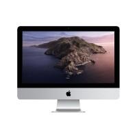 iMac 21.5-Inch with 4K Retina Display (3.6GHz Quad-Core Intel Core i3 Processor, 1TB Storage)