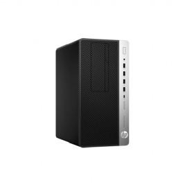 HP ProDesk 600 G3 2GZ95PA Desktop (i5-7500, W10Pro64, 4GB, 1TB)