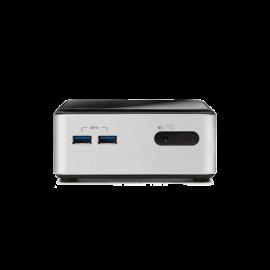 Intel NUC KIT BOXD54250WYKH Desktop (i5, 8GB)