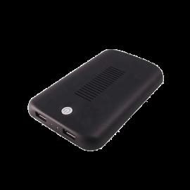 Intel Quanmax QBOX MINI-2000 Desktop (Atom, WIN7, 2GB)