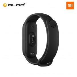 Xiaomi Mi Band 5 Smart Wearable Bracelet Fitness Tracker