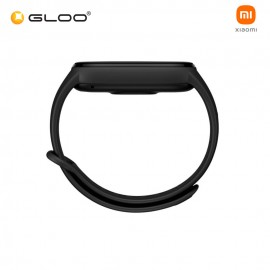Xiaomi Mi Band 6 (AMI-MISBAND6-BK)