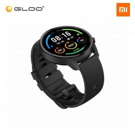 Xiaomi Mi Watch - Black