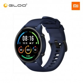 Xiaomi Mi Watch - Navy Blue