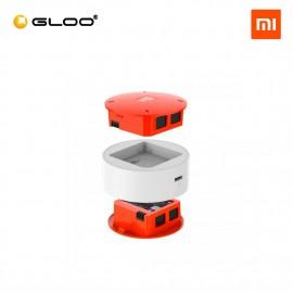 Mi Drone Mini Battery Kit 6934177703249