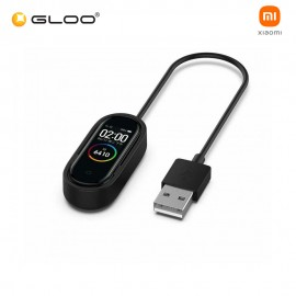Xiaomi Band 4 Charging Cable (AMI-MISB4-CHG)