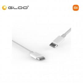 Mi USB Type-C to Type-C Cable