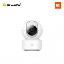 "Mi Home Security Camera 360"" 1080P Version 2"