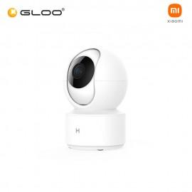 "Xiaomi Home Security Camera 360"" 1080P Version 2"