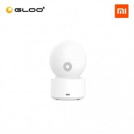 "Mi Home Security Camera 360"" 1080P Version 2"