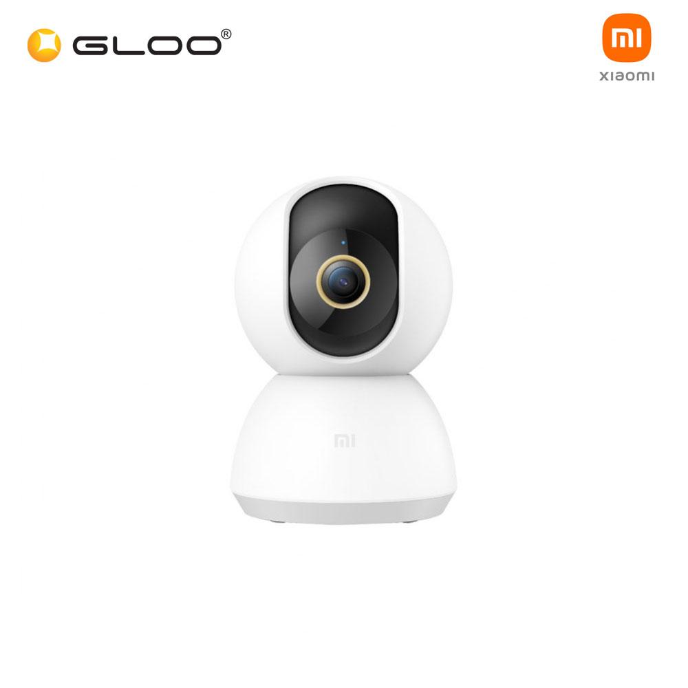 Xiaomi 360 Home Security Camera 2K