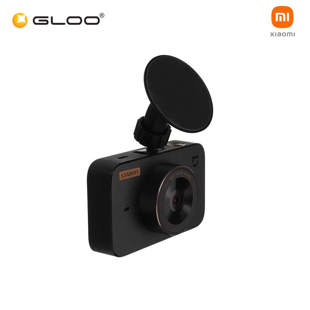 Xiaomi Dash Cam 1S 6934177703409