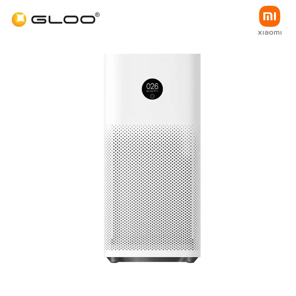 Xiaomi 3H Purifier