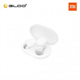 Mi True Wireless Earbuds White