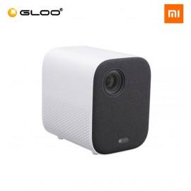 Mi Smart Projector Mini AMI-SPJT-Mini