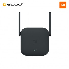 Mi Wi-Fi Range Extender Pro (Black)
