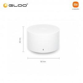 Xiaomi Compact Bluetooth Speaker (White)