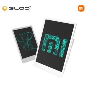"""Mi LCD Writing Tablet 13.5"""" (AMI-WRITE-TAB-13)"""