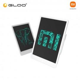 "Xiaomi Mi LCD Writing Tablet 13.5"" (AMI-WRITE-TAB-13)"