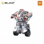 Mi Bunny Robot Builder