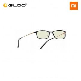 Mi Computer Glasses (Black) AMI-GLS-COMP-BK