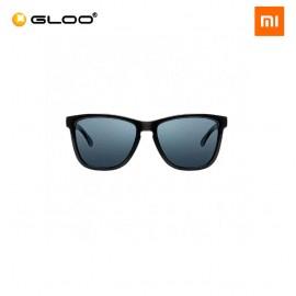 Mi Polarized Explorer Sunglasses (Grey) AMI-SGL-EXP-GR