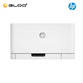 HP Color Laser 150a Printer (4ZB94A) [*FREE Redemption RM 80 Touch 'n Go e-credit]