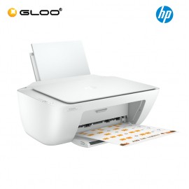 [*Replacement of 2135 Printer] HP DeskJet Ink Advantage 2336 All-in-One Printer (Print/Scan/Copy/Compatible with 682 Ink only) (7WQ05B)