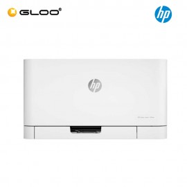 HP Color Laser 150nw Printer (4ZB95A)  [*FREE Redemption RM 80 Touch 'n Go e-credit]