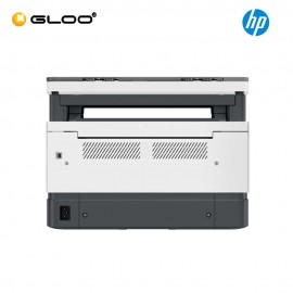 HP Neverstop Laser MFP 1200w Printer (4RY26A) [*FREE Redemption e-credit]