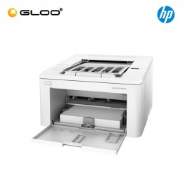 HP LaserJet Pro M203dn Printer (G3Q46A) [*FREE Redemption RM 80 Touch 'n Go e-credit]