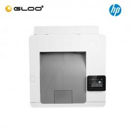 HP Color LaserJet Pro M255dw Printer (7KW64A)  [*FREE Redemption RM 80 Touch 'n Go e-credit]