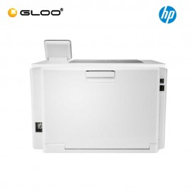 HP Color Wireless LaserJet Pro M255dw Printer (7KW64A) [*FREE Redemption RM80 Touch 'n Go ewallet credit]